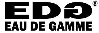 edg logo.jpg