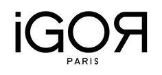 igor-eau-de-gamme-logo.jpg