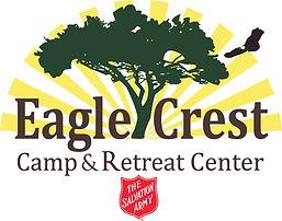 Eagle Crest Final NEW.jpg