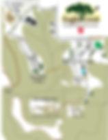 FullCamp.jpg