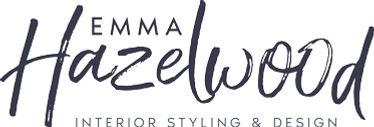 Emma Hazelwood logo