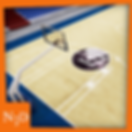 BasketballAssets_thumb-284x284-3eb962903