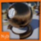 MetalMaterialsVol2_thumb-284x284-afc99bf
