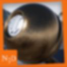 MetalMaterials_thumb-284x284-8b457e0021c