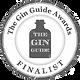 tgga_-_finalist_logo.png