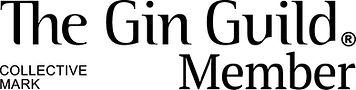 gin-guild-member-logo-label-small-black.