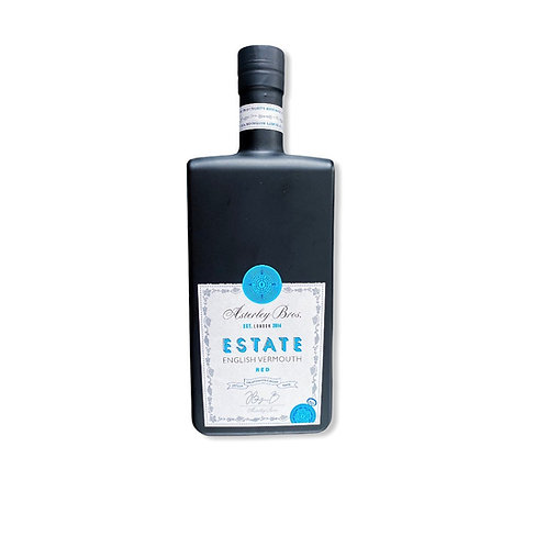 Estate Sweet Vermouth