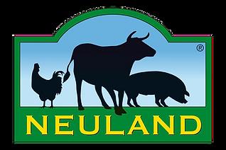 150507-nabu-siegel-neuland.png
