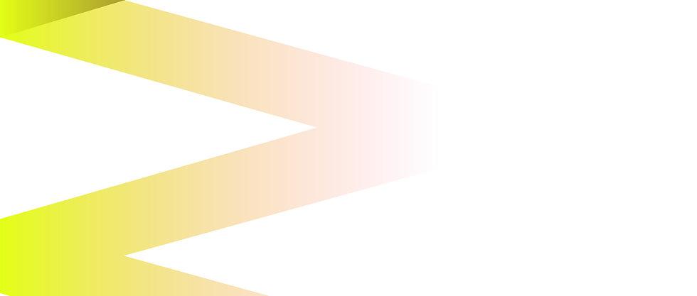 Background-01_Zeichenfläche 1_Zeichenflä