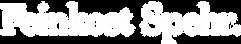 Spehr-Logo-text-weiss.png