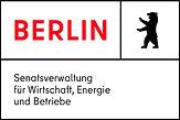 Sen_WiEnBe_Logo_DE_v_p_4C_VORAB.jpg