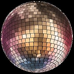 kisspng-light-disco-ball-nightclub-royal