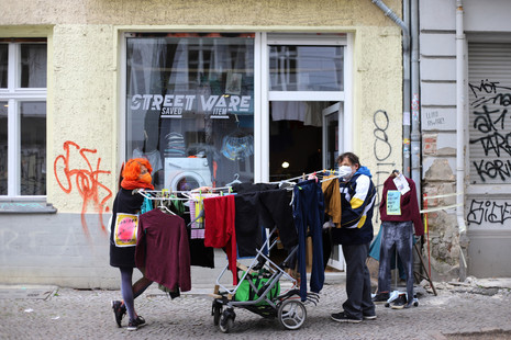 streetware-saved-item-barbara-caveng-jan-markowsky-paolo-gallo.jpg