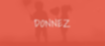 Screenshot_2020-01-23_La_Fondation_du_Ce