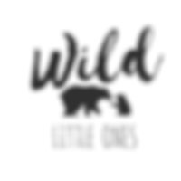 Wild Little Ones | Wild Little baby and kids boutique Baby and kids boutique. Outfit, Decor and Accessories for the little ones. Hand-picked with love for their wild little adventures.