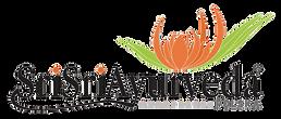 ssayurveda-logo.png