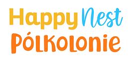 HappyNest Center Nowa Iwiczna Polkolonie