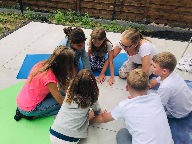 warsztaty-dla-dzieci-HappyNest-4.jpg