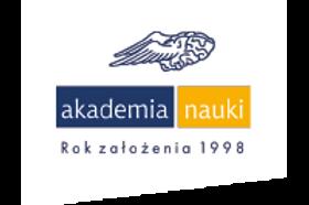logo-Akademia-Nauki.png