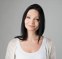Katarzyna Metza_edited.jpg