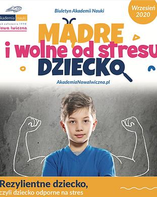 Akademia Nauki Nowa Iwiczna HappyNest Ce