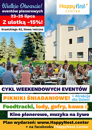 HappyNest-Center-eventy-rodzinne-lato-2021.png