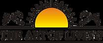 AOL logo color.png