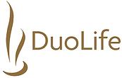 logo-DuoLife.png