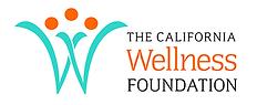 Cal Wellness Logo.png