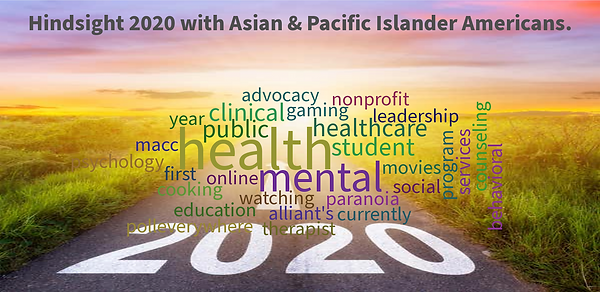 1-hindsight-2020-with-asian-pacific-isla