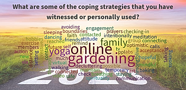 3-what-are-some-of-the-coping-strategies