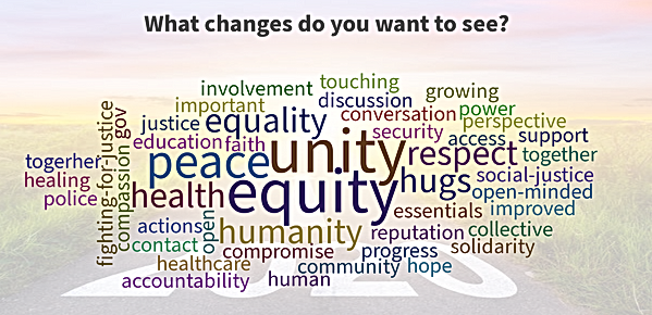 7-what-changes-do-you-want-to-see.png