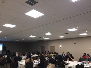 2017 ValleyAPIMH convening - councilmemb