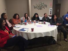 2017 ValleyAPIMH convening - participant