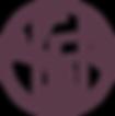 CCAPW logo.png