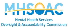 MHSOAC logo.png