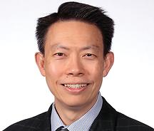 John Tran MD.png