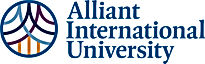 Alliant Logo Final Horizontal Med.jpg