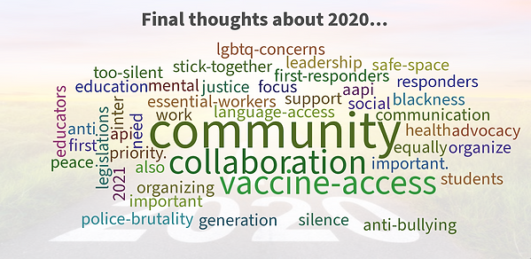 9-final-thoughts-about-2020.png