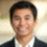 Dr wei-chin hwang pic.jpg