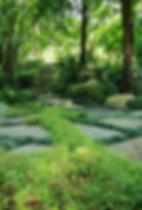 B06_卓蘭私人庭園3-06.png