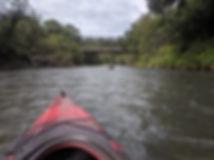 Kayak Bridge.jpg