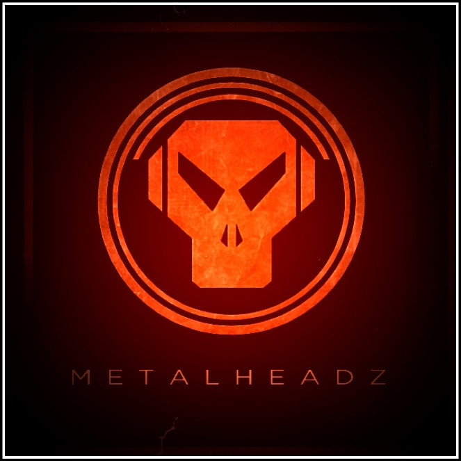 https://shop.metalheadz.co.uk/download/methxx017