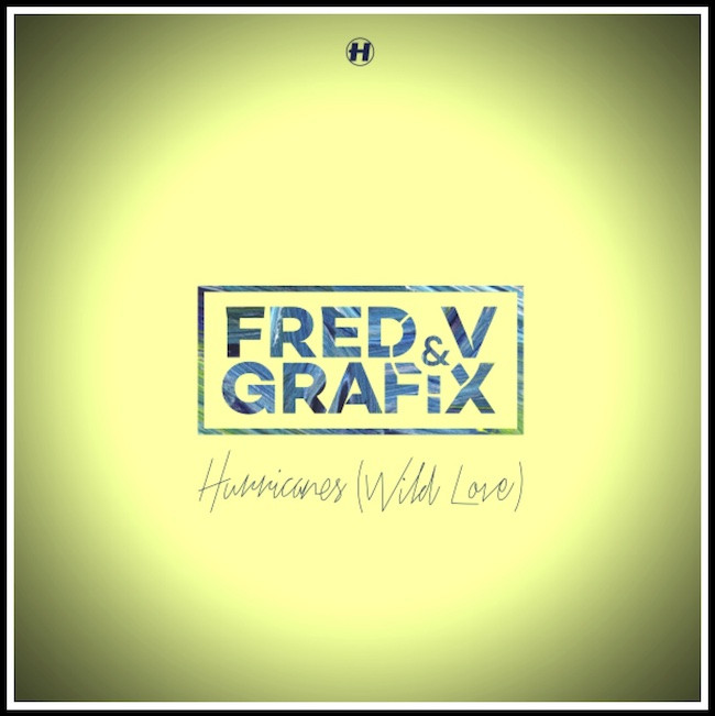 Fred V & Grafix  Pro Unlimited   Bristol  🇬🇧  Drum+Bass