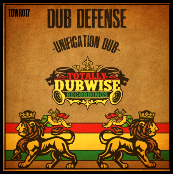 https://soundcloud.com/totally-dubwise-recs/sets/tdwr017-dub-defense