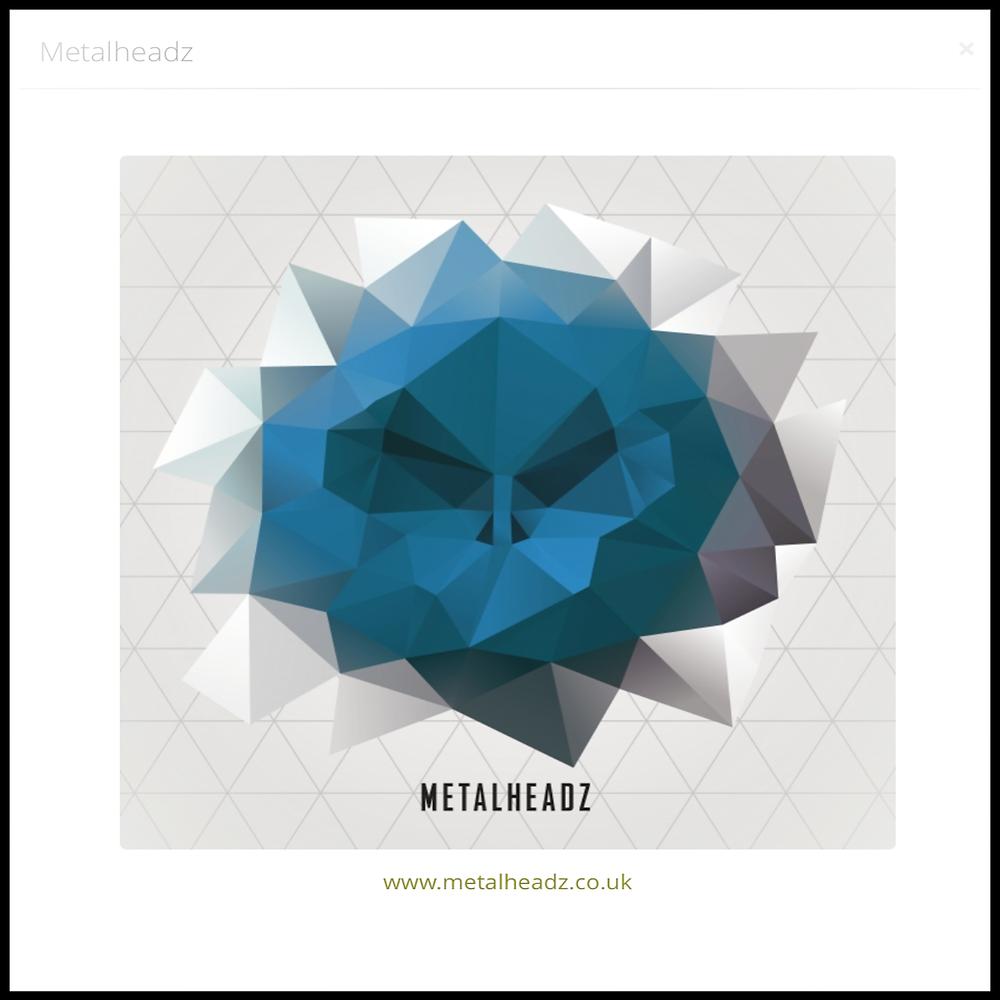 shop.metalheadz.co.uk/vinyl/meta043