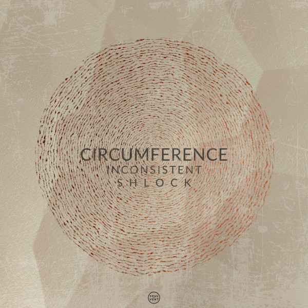 Circumference - Inconsistent