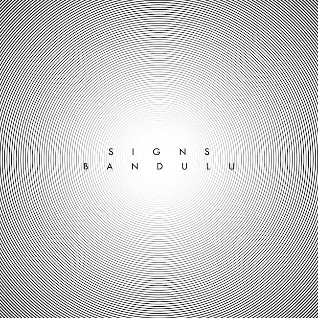 SIGNS Bandulu EP // Othercide:Subverse