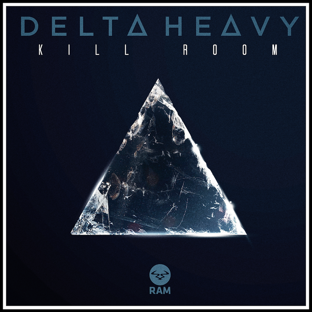 DELTA HEAVY KILL ROOM