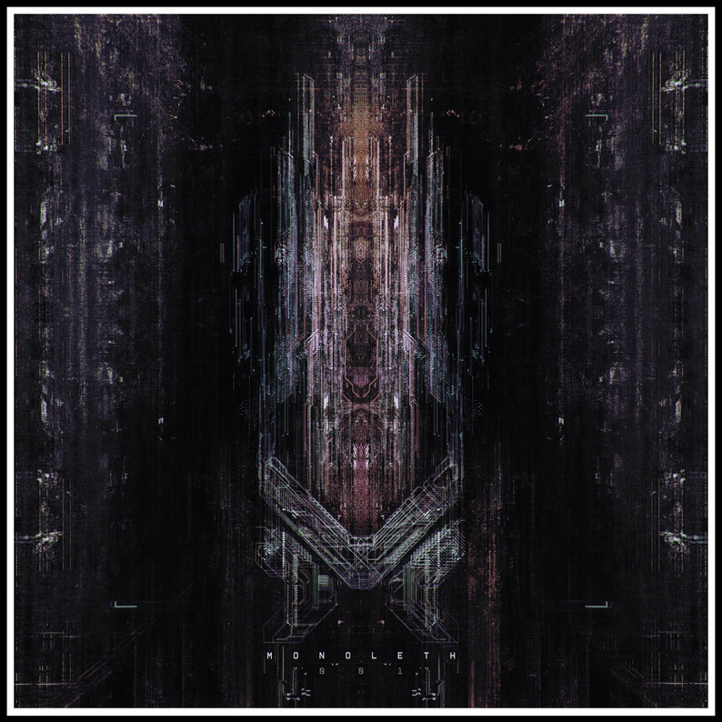 MONOLETH (MethLab)Release //  Artists // Aethek (Billain), Broken Note, Audeka & Bell's Wort